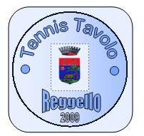 LogoTT_2010
